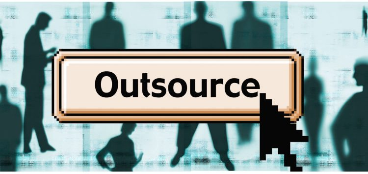 Healthcare Turning to IT Outsourcing in The Wake of Tougher Challenges