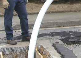 Signs That Your Sewer Line Needs Replacement