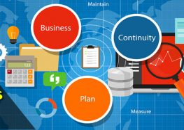 What You Need to Know About Planning Your Business Continuity in Columbus