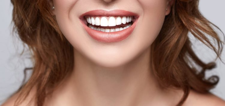 Dental Implants in San Diego: The Benefits and Types to Enhance Your Smile