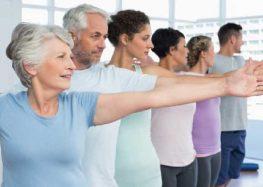 5 Types of Shoulder Arthritis in Louisiana