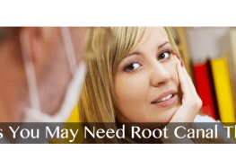 5 Signs You May Need Root Canal Therapy in Flowery Branch (and Signs You Probably Don't)