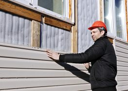 How Often Should You Replace Windows of Your House in York PA?