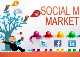Five Effective Ways to Increase Sales Using Social Media Marketing in York PA