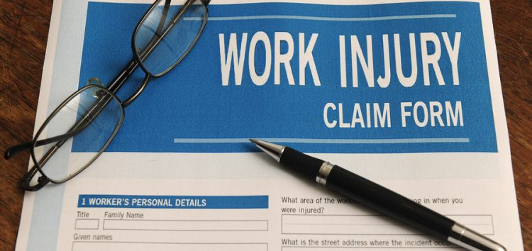 What Sort of Compensation Can I Expect if I am Injured on the Job?