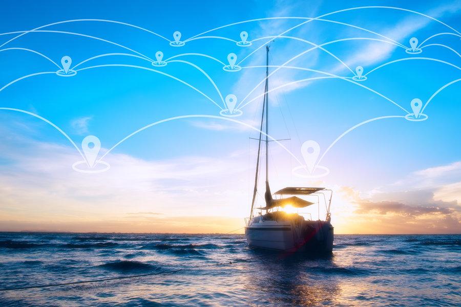 Marine Electronics Association