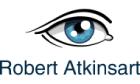 Robert Atkinsart
